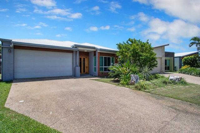 87 Village Circuit, QLD 4740