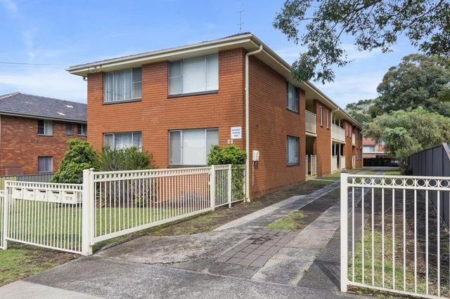 3/23 Underwood Street, NSW 2518