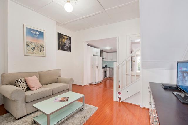 49 Mackenzie Street, NSW 2022