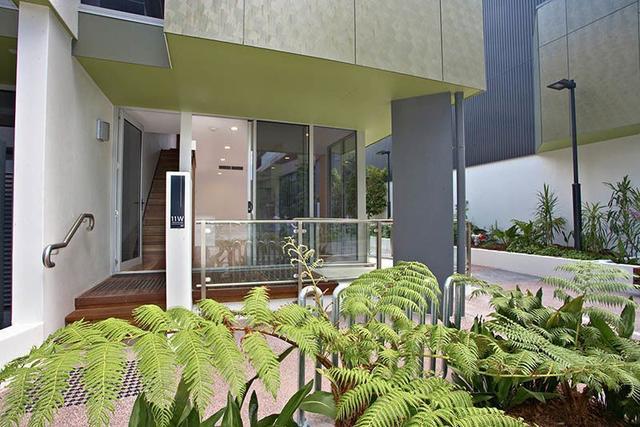 11w/28 Cordelia St, QLD 4101