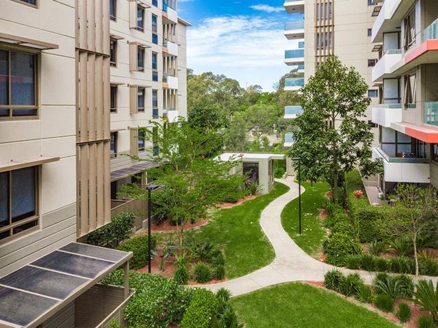 626/7 Alma Road, NSW 2113