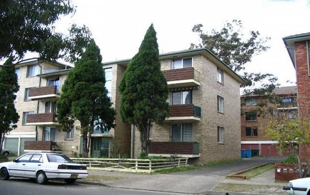 7/9 Nilson Avenue, NSW 2036