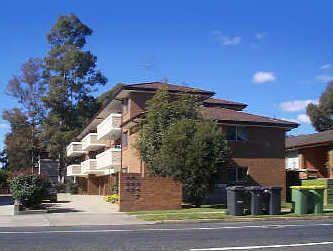 3/18 Bringelly Road, NSW 2747