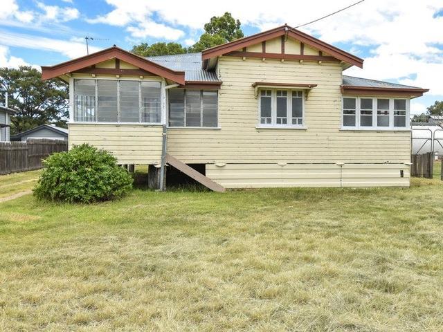 39A Lyons St, QLD 4370