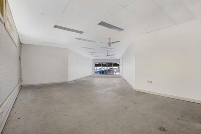 4/23 Price Street, QLD 4211