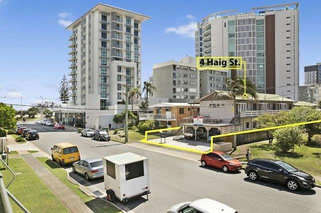 4 Haig Street, QLD 4225