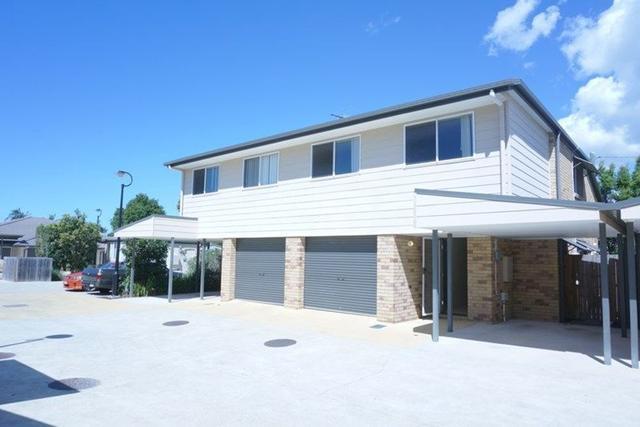 25/137 Duffield Road, QLD 4503