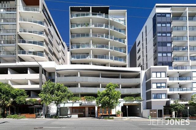 1003/16 Merivale Street, QLD 4101