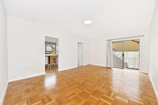5/38 Brown Street, NSW 2042