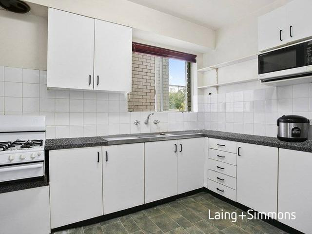 13/777 Pittwater Road, NSW 2099