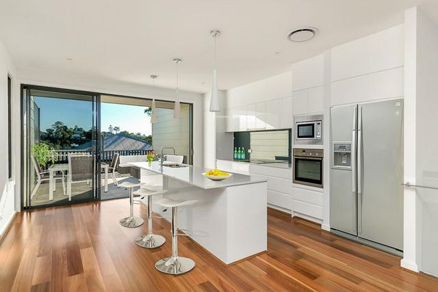 19A Victoria Crescent, QLD 4066