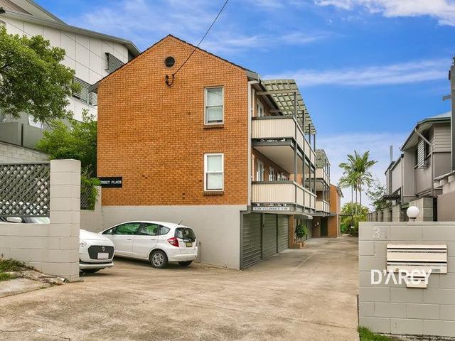 1/31 Dorset Street, QLD 4060