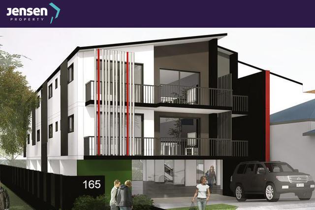 165 Stafford Road, QLD 4031