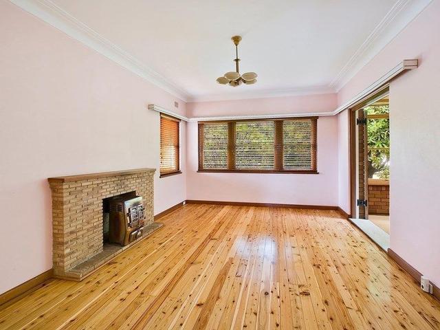 10 Coolabah Avenue, NSW 2065