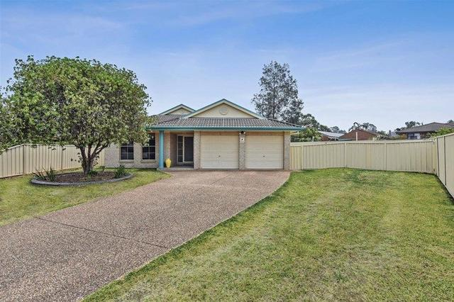 9 Fitzgibbon Place, NSW 2327