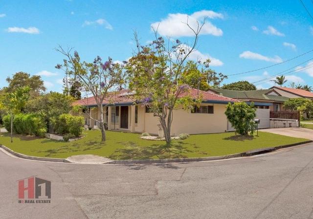 2 Bertie Street, QLD 4109