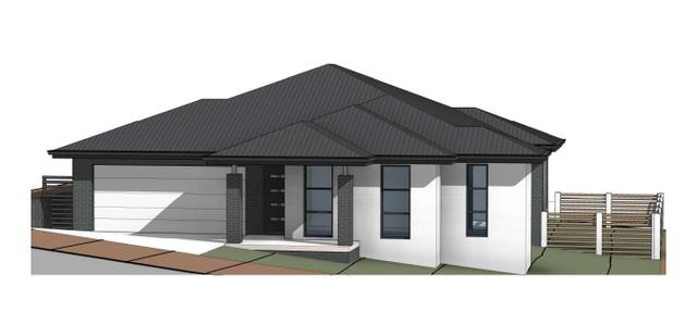 STECOL Homes - House and Land Packages - Lot 961 - Bobac Street, NSW 2620