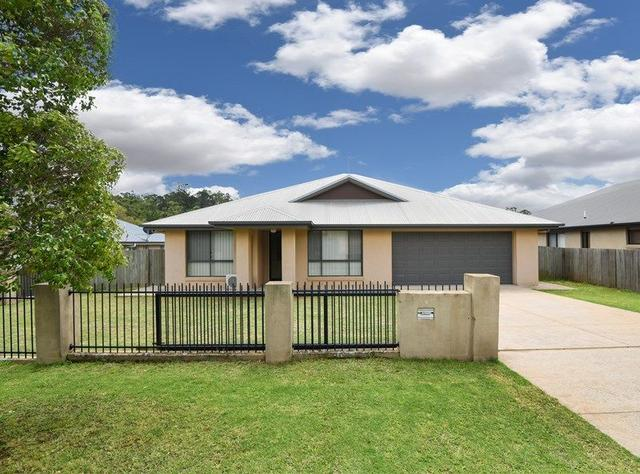 9 Willowburn Drive, QLD 4350