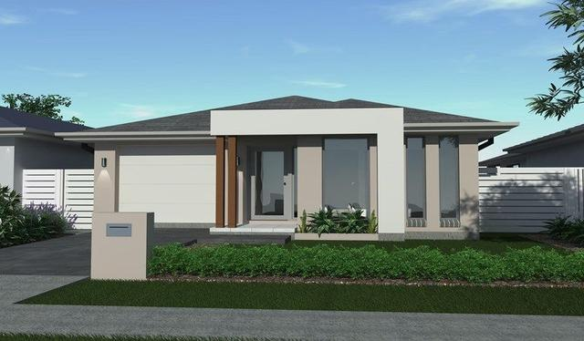 Lot 4015 Proposed Road, NSW 2570