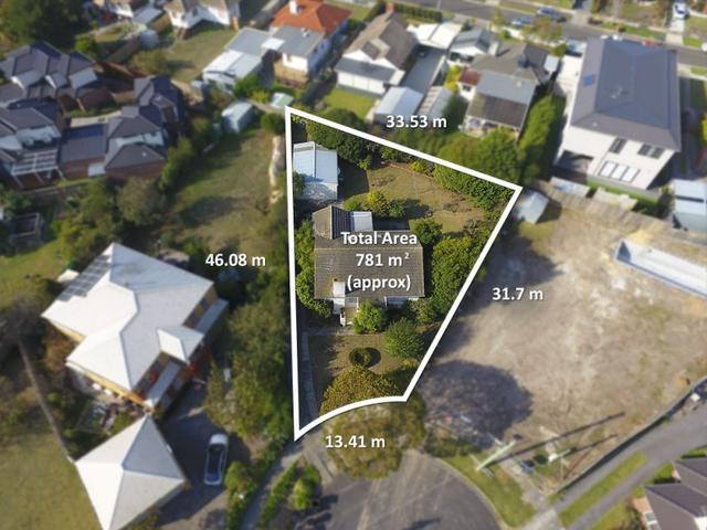 3 Wugga Court, VIC 3147