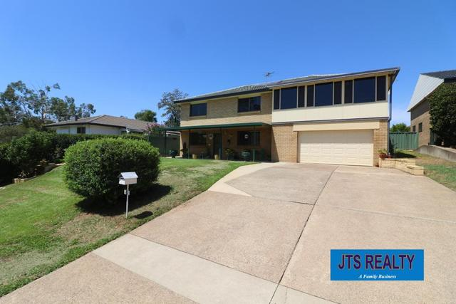 4 Bronte Crescent, NSW 2333