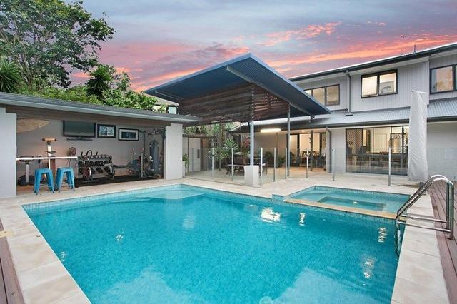 32 Hibertia Avenue, QLD 4221