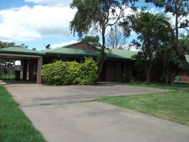 2 Kidd Street, QLD 4720