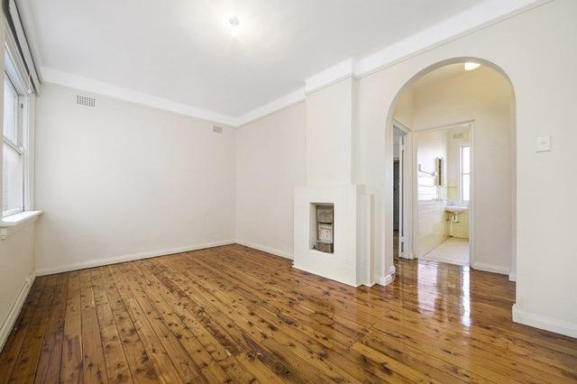 5/10 Dover Road, NSW 2029