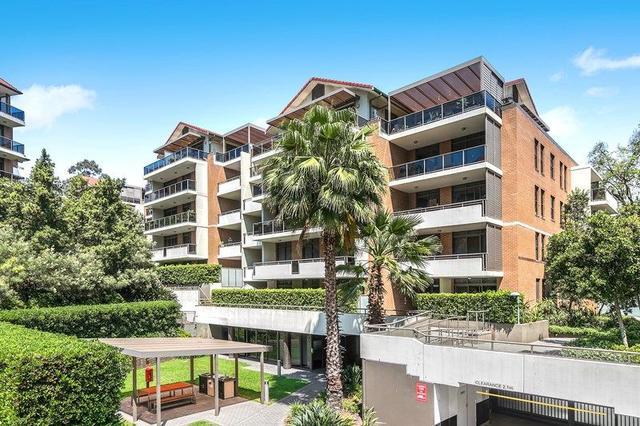 536/2C Munderah Street, NSW 2076