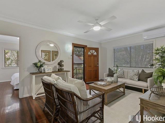 54 Binya Street, QLD 4121