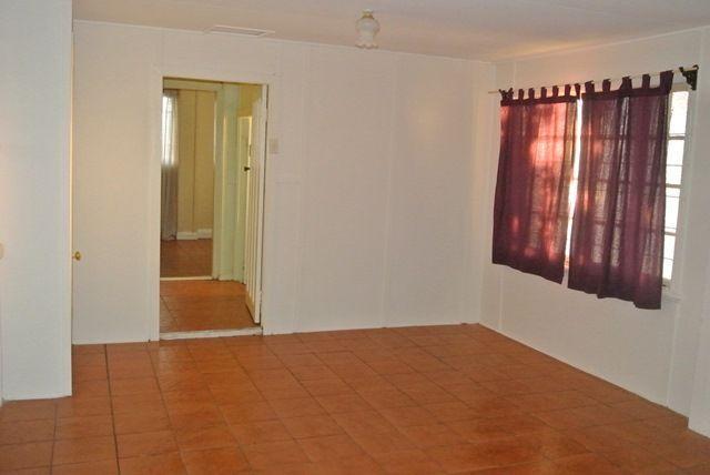 3/266 Annerley Road, QLD 4103