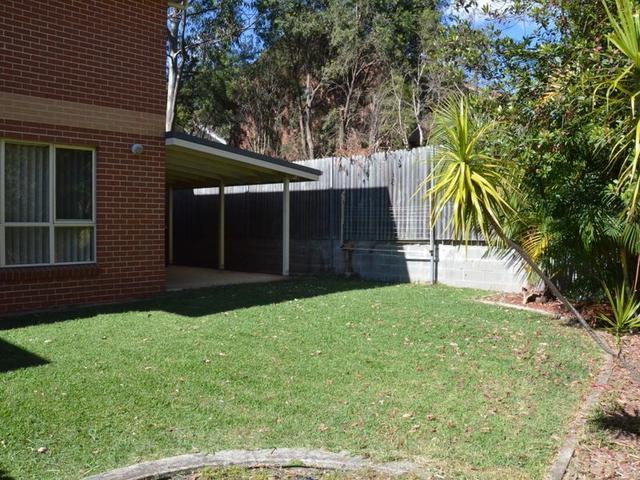 3/2C Carden Avenue, NSW 2076