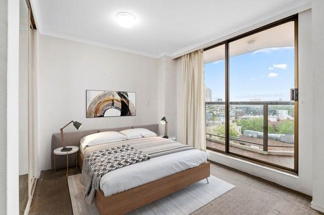 101/220 Goulburn Street, NSW 2010