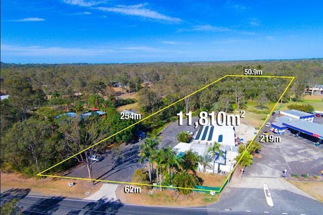 352 Greencamp Road, QLD 4154