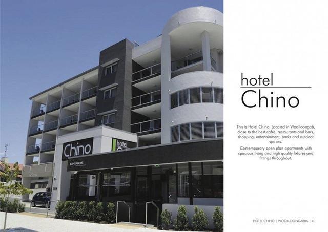 19 O'Keefe Street, QLD 4102