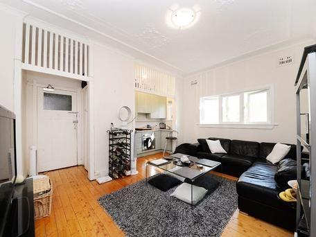 6/48 Edward Street, NSW 2026