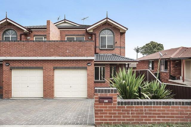 31A Delves Street, NSW 2223