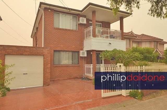 1/27 Carnegie  Street, NSW 2144
