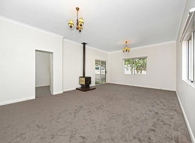 23 Edith Avenue, NSW 2137