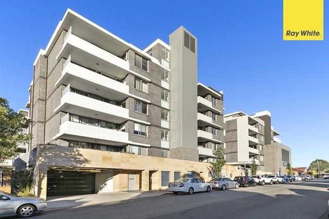 B33/20 Matthews, NSW 2196