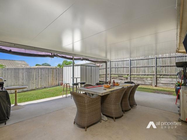 43 Cunningham Drive, QLD 4124