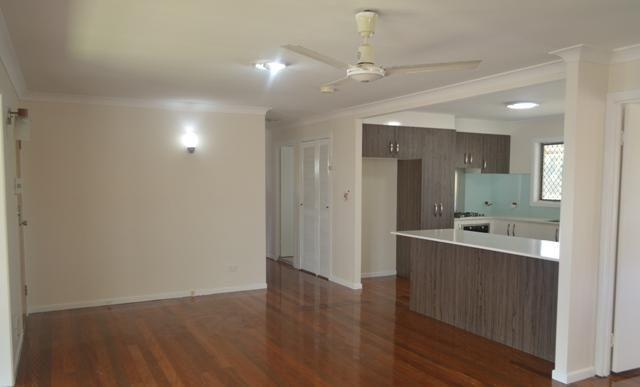 39 Koumala Street, QLD 4122
