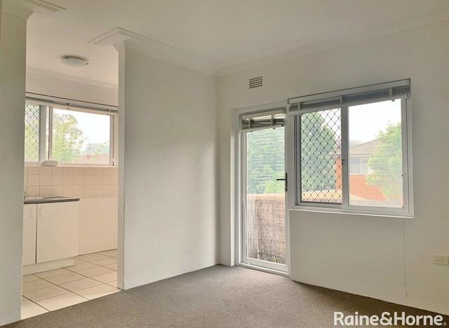 7/33 Rochester Street, NSW 2019