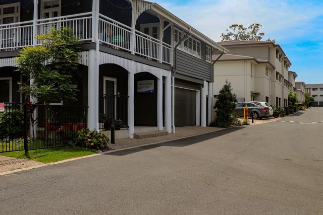 20/395 Zillmere Road, QLD 4034