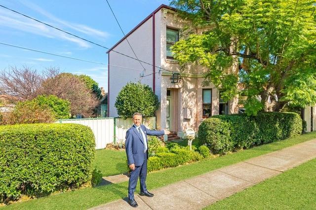 63 Wolseley Street, NSW 2165