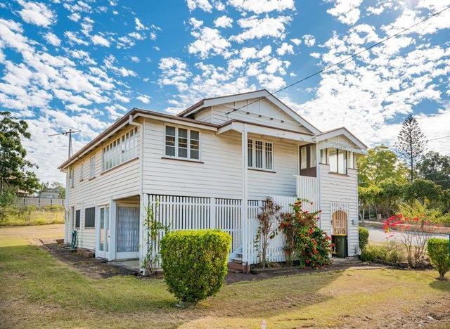 18 Kadanga Street, QLD 4060