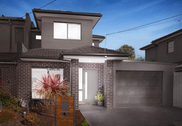 2 Tully Court, VIC 3079