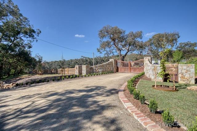 20 Funnell Road, VIC 3808