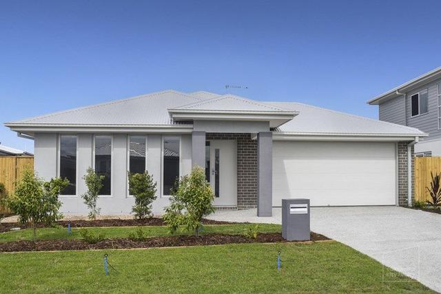 45 Meredith Crescent, QLD 4551