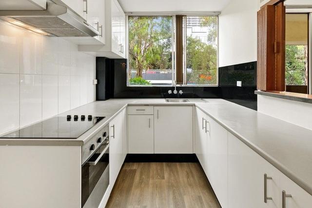 11/35 Campbell Street, NSW 2150